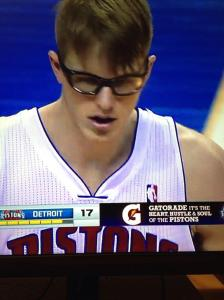 Kyles Glasses
